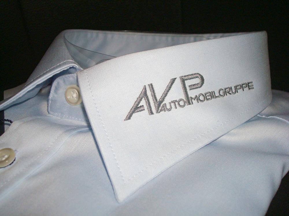 avp_ref_1