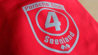 porsche_start