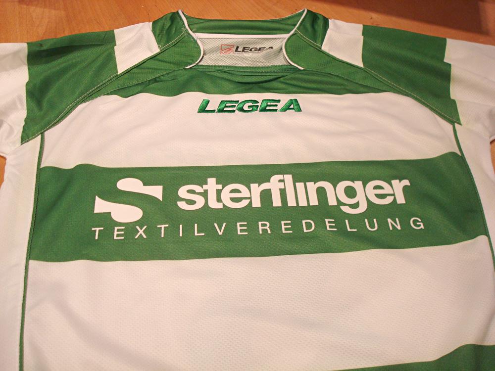 sterflinger_1